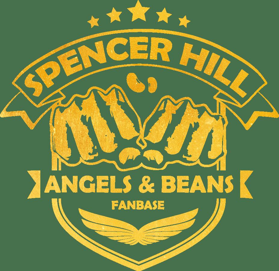 Spencerhill Fanbase