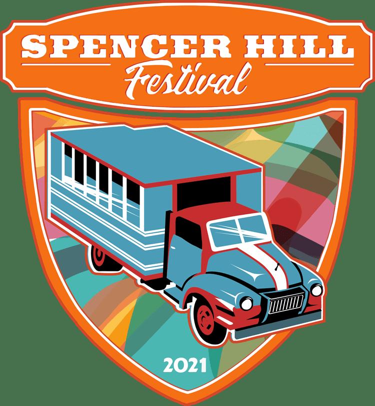 Das offizielle Bud Spencer und Terence Hill Fantreffen