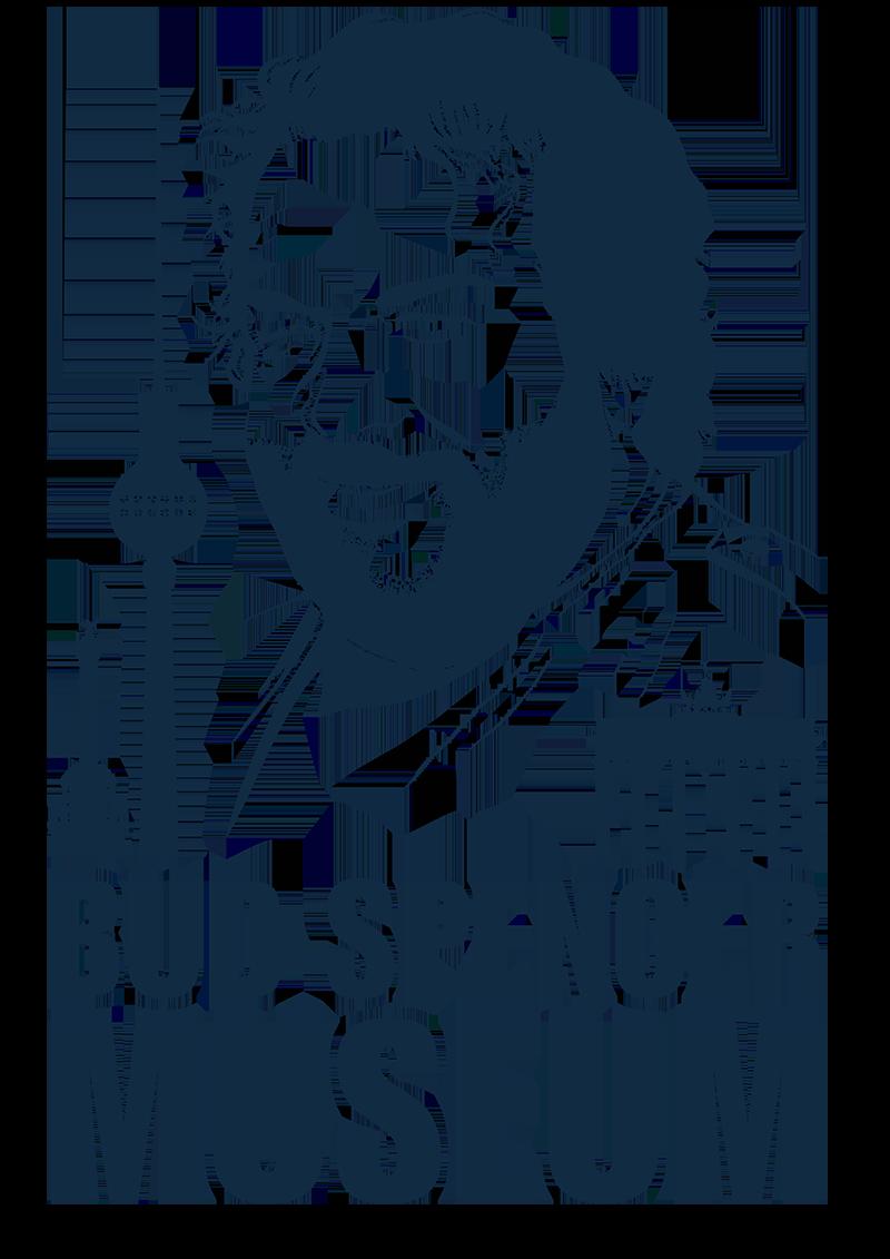 bud_logo.png