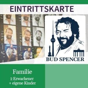 Ticket Museum Familie Plus